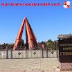 Moldawien - Oesterreich, 9.10.2014, 27.jpg