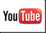 I'm still doing what YouTube tells me.