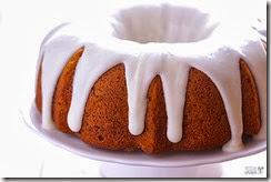 Pumpkin-Spice-Bundt-Cake-1
