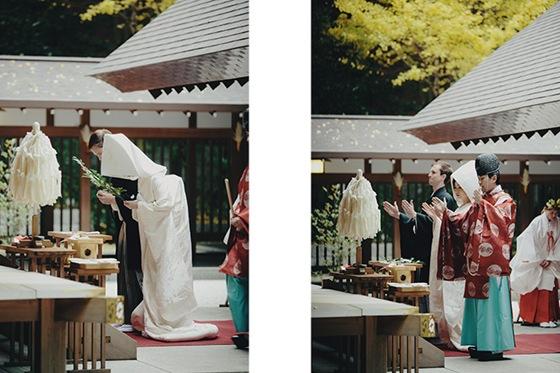 sammblake_tokyo_japan_shinto_wedding_1332