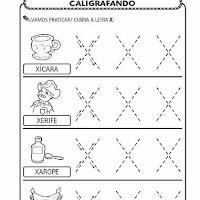 caligrafando-X.jpg