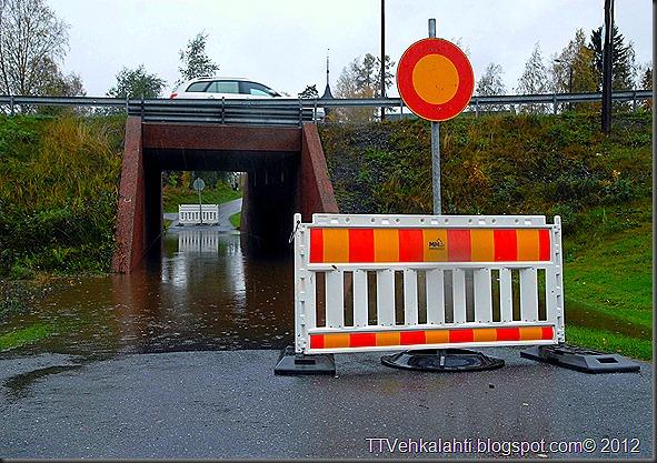 syksy alkukulku tulva 006