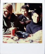 jamie livingston photo of the day February 06, 1986  ©hugh crawford