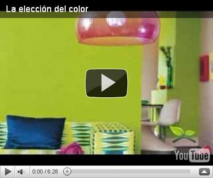 C mo elegir el color de las paredes de tu sala kitchen - Como elegir el color de las paredes ...