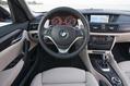 2013-BMW-X1-43