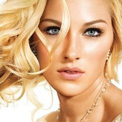 maquillaje-novias-