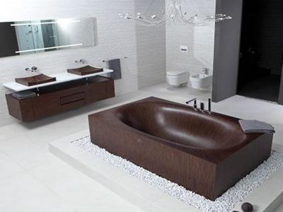Reformas-bañera-diseño-de-bañeras-modernas-baños-reformados