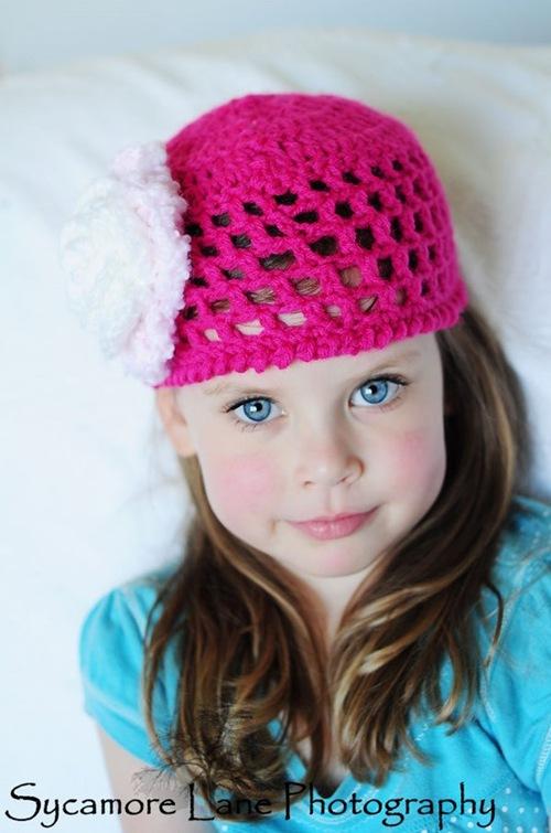 Open weave hat-Etsy-2