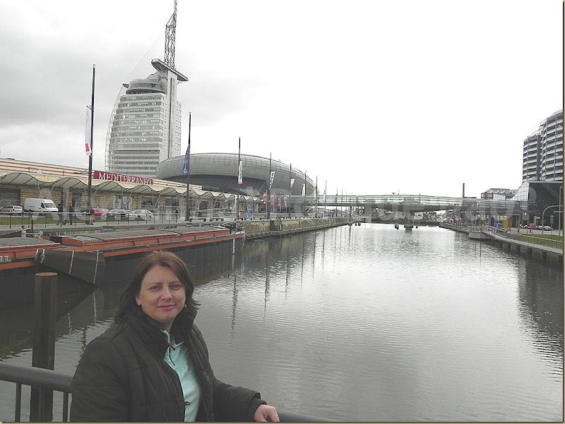 Bremerhaven11