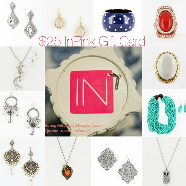 InPInk Giveaway (1)