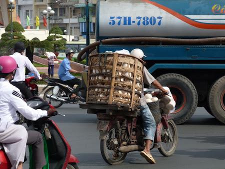 194. transport oua.JPG