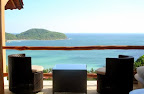 Casa Romantica in Zihuatanejo  Slideshow