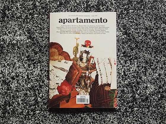 _apartamento07_portada