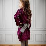 eleganckie-ubrania-siewierz-087.jpg