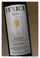 Venica-Collio-Pinot-Bianco-Tális-2012