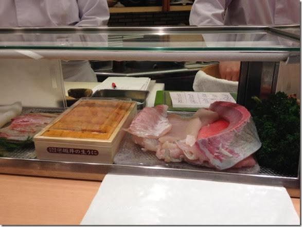 japanese-food-pron-023