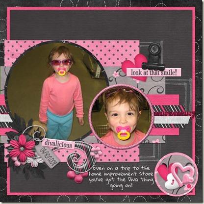 Sophia_2008-04-30_DivaliciousHardwareStore web