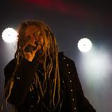 Korpiklaani au Hellfest 2013