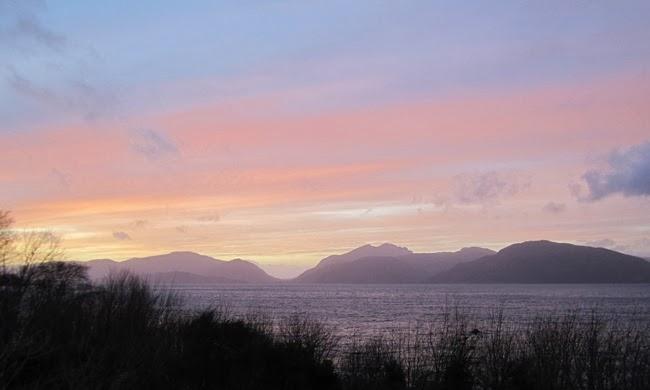 Scotland 054