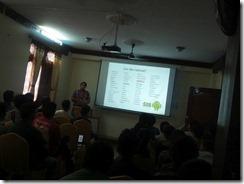 gdg kathmandu android workshop  (12)