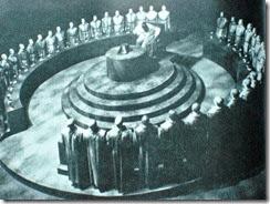 illuminati03021012