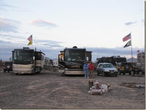 Desert Bar 061