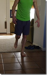 Single Leg and Balance 027