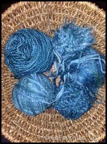 yarn mess 2