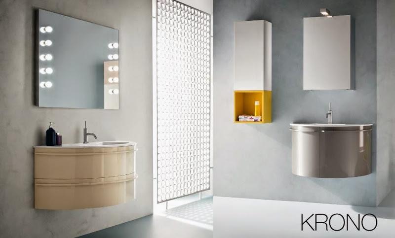 Signorini arredamenti mobili per arredo bagno su misura in provincia di bergamo - Arredo bagno arezzo e provincia ...