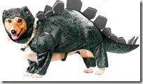perros dsifrazados (2)