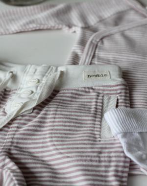 babyklær-newbie2
