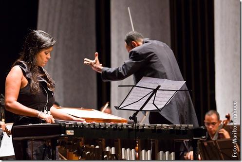 orquestra IV concerto-2