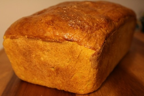 pumpkin-yeast-bread00011