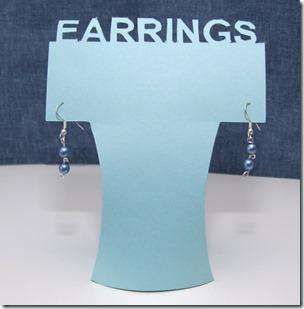 earstand