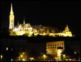 Buda bastion_edited-1