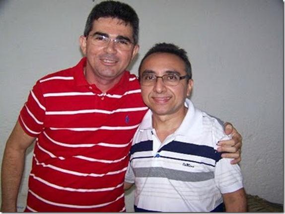 MEDEIROS E JEAN
