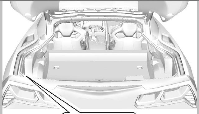 2014-Corvette-C7-9