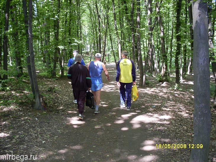 Фотографии. 2008. Киев - 74