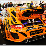 Essen Motorshow 2010 015.jpg