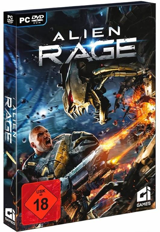 Alien Rage Unlimited-www.descargasesc.net-cover