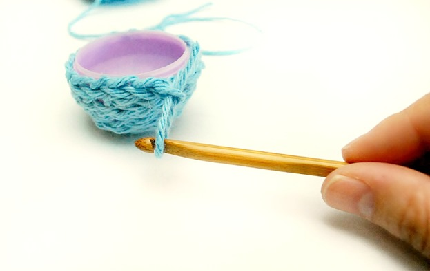 crochet easter eggs 10