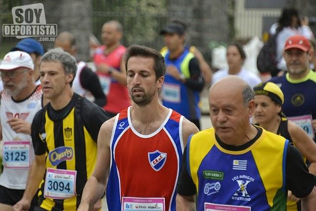 [Etapa-16-AAU-CorreColon-Club-Olimpia-OCT2014-0118%255B2%255D.jpg]