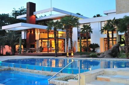 casa-arquitectura-moderna-Benn-Vaalriver