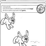 vol. 4_Page_61.jpg
