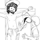 13crucifixion.jpg