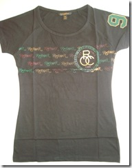 r.wear ladies top 005