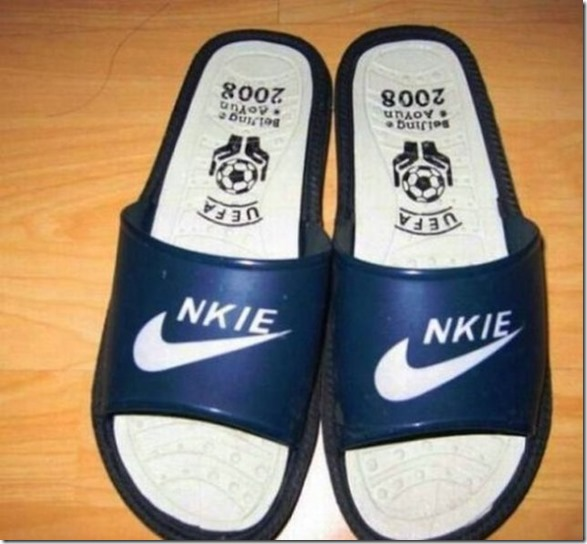 funny-china-knockoffs-18