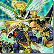 229px-DragonMasteryVG-TF05-JP