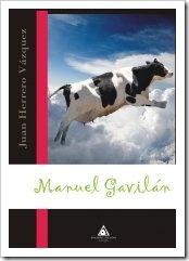 Manuel_Gavilan