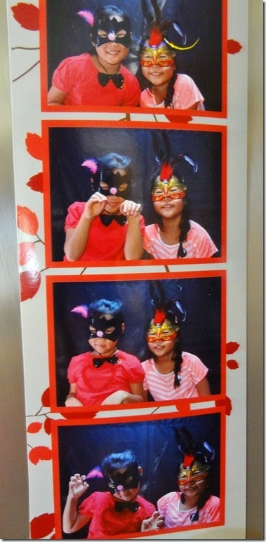 Photo Booth 006